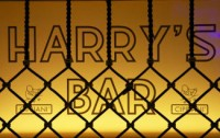 Le Harry's Bar