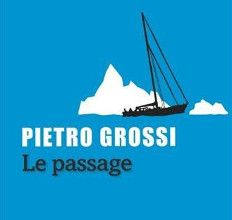 Le Passage - couverture