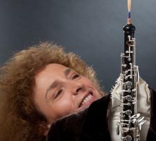 Festival de musique italienne cr ation for Institut culturel italien paris