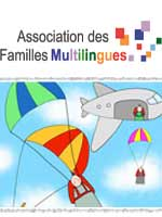 Association des Familles Multilingues