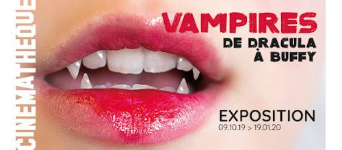 """Résultat de recherche d'images pour """"vampires cinémathèque"""""""