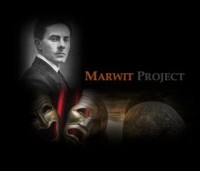 Marwit Project