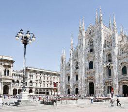 Milan ville en mouvement rencontre et r cital l for Institut culturel italien paris