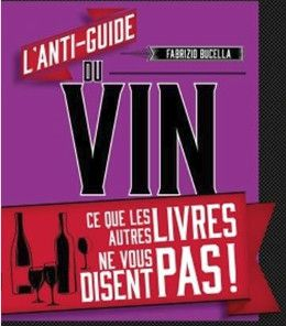 L'Anti-guide du vin - couverture