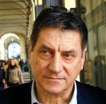 Rencontre avec claudio magris l 39 institut culturel for Institut culturel italien paris