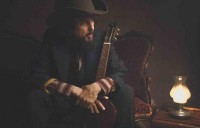 Vincio Capossela- couverture